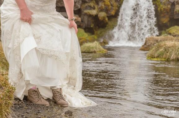Iceland Weddings-7