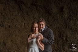 Iceland Wedding Photos - Iceland Wedding Adventure