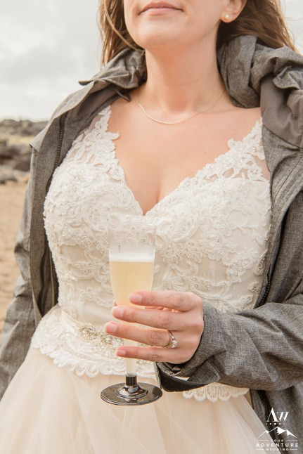 iceland-wedding-champagne-toast-1