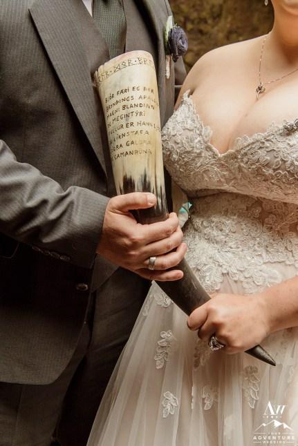 iceland-wedding-asatru-ceremony
