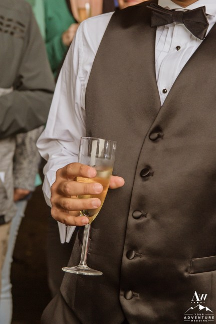 iceland-wedding-champagne-toast-your-adventure-wedding-5