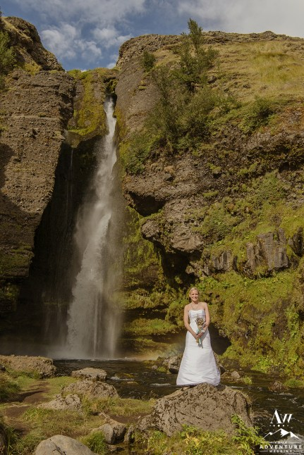 iceland-wedding-photography-your-adventure-wedding-3