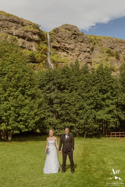 iceland-wedding-photography-your-adventure-wedding-7
