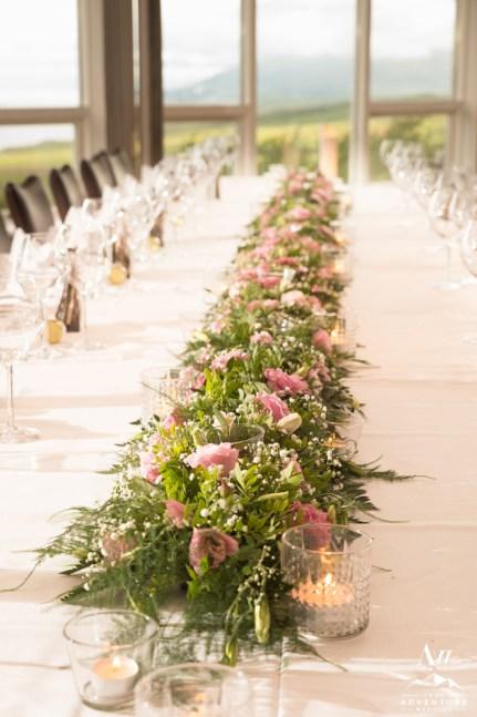 iceland-wedding-photos-iceland-wedding-planner-41