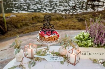 lofoten-islands-wedding-photos-your-adventure-wedding-82