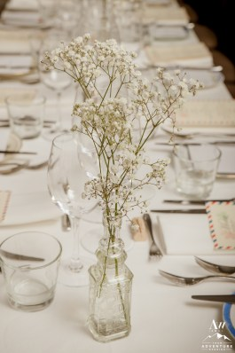 iceland-wedding-rental-172