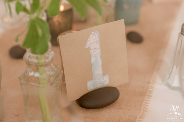 iceland-wedding-rental-basalt-rock-table-number-holder