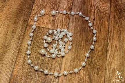 iceland-wedding-rental-decorative-pearls