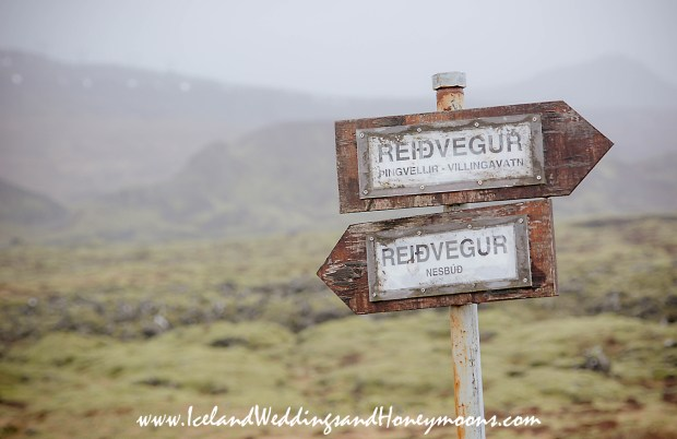 Iceland Weddings and Honeymoons Iceland Wedding Planner