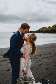 ChristinEidePhotography_Brittany&Seth_31.08.19-272