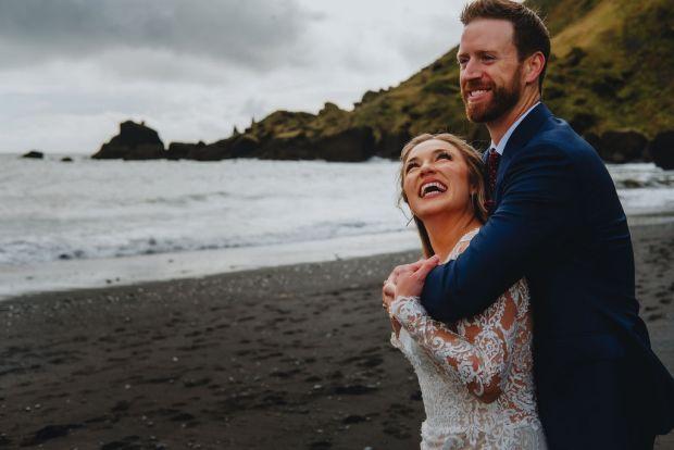 ChristinEidePhotography_Brittany&Seth_31.08.19-284