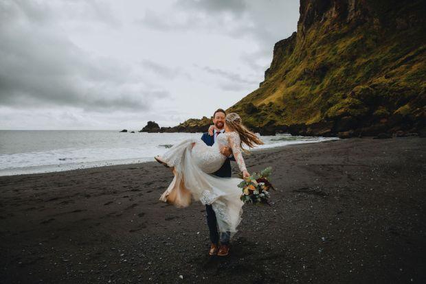 ChristinEidePhotography_Brittany&Seth_31.08.19-306