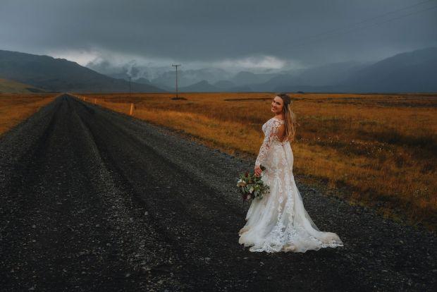 ChristinEidePhotography_Brittany&Seth_31.08.19-401