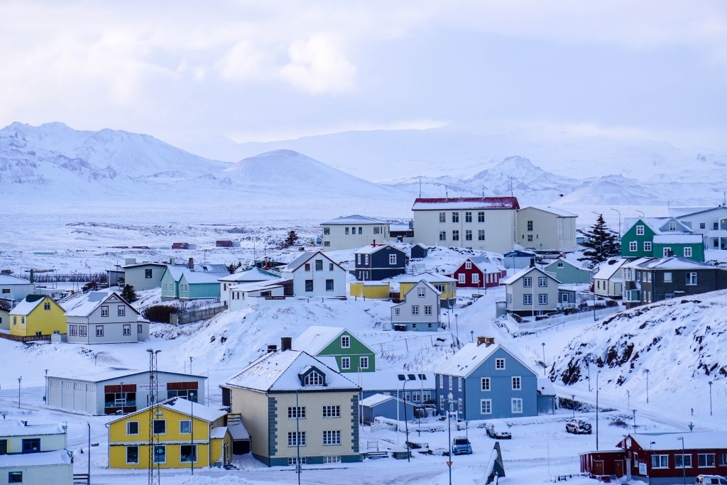 Best Time to Visit Iceland – Pros and Cons of Each Season