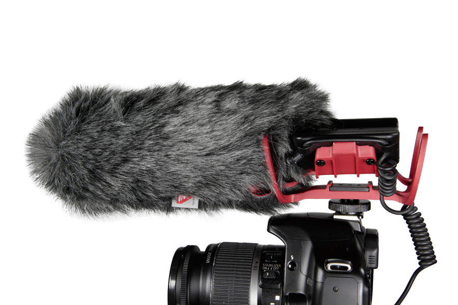 Large_055314_Rode_VideoMic_WJ