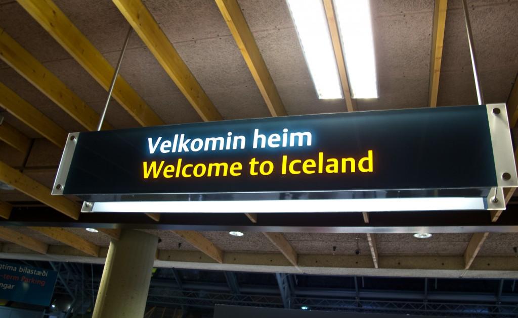 Icelandair vs. Wowair vs. …