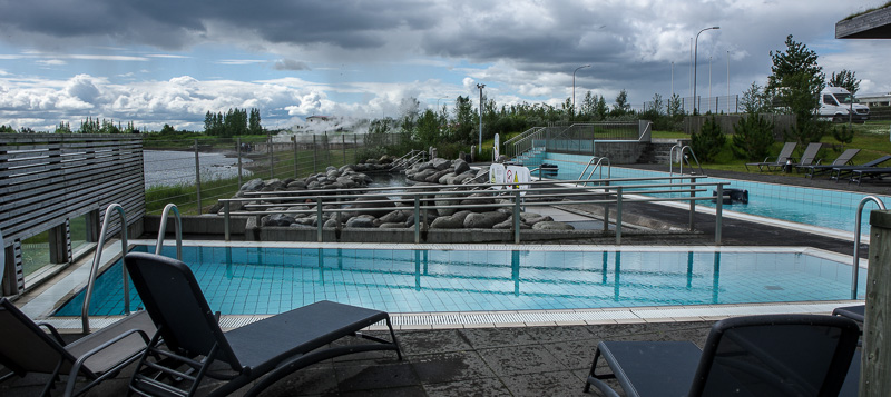 fontana other pools