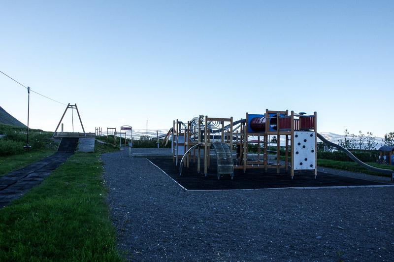 playground better