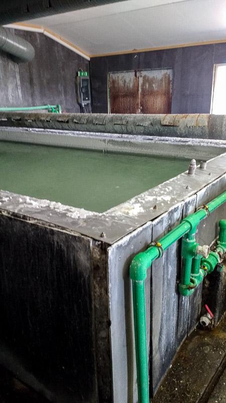 saltverk salt tank