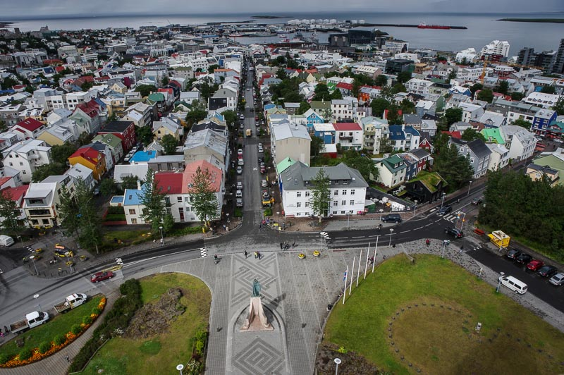 Why Iceland is the Best Starter Destination for Families
