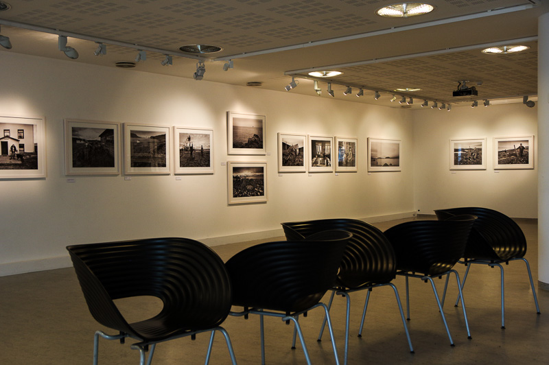 photography museum main
