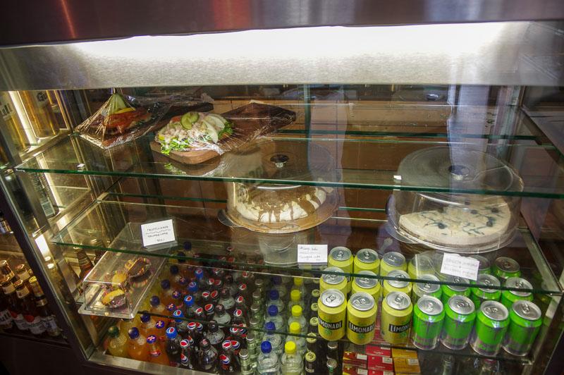 alafoss street cafe cakes 950 (1 of 1)