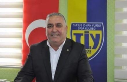 Tarsus İdman Yurdu iç transferde 12 oyuncuyla anlaştı