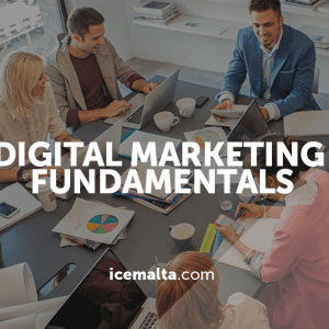 Digital-Marketing-fundamentals
