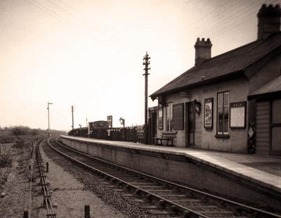 coast-train