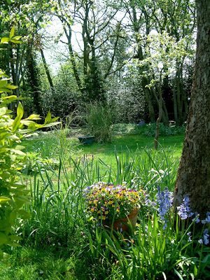 broome garden