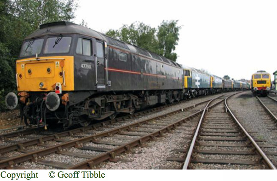 MID-NORFOLK-RAILWAY-PRESERVATION-TRUST-2