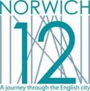 norwich-12