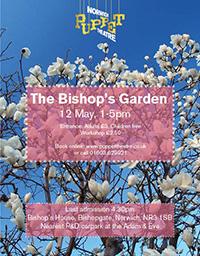 Bishops-Garden