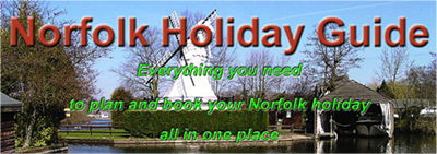 Norfolk-Holiday-Guide2-560x198