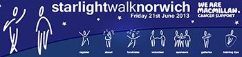 Starlight-Walk-2013-1