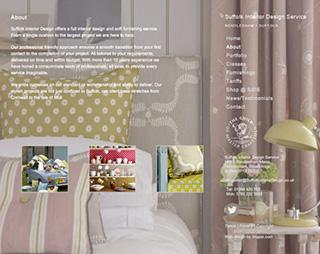 Suffolk-Interior-Design1-560x444