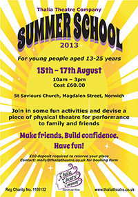 SummerSchool 2013.cdr