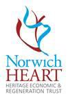 norwich-heart