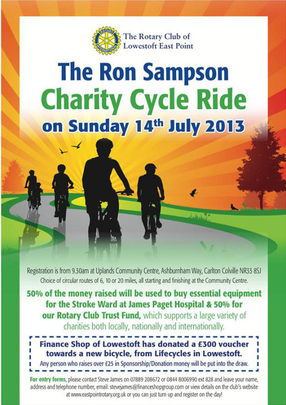 Lowestoft-Charity-Cycle-Ride-14th-July-2013