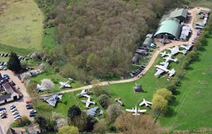 Norfolk-Suffolk-Aviation-Museum-560x353