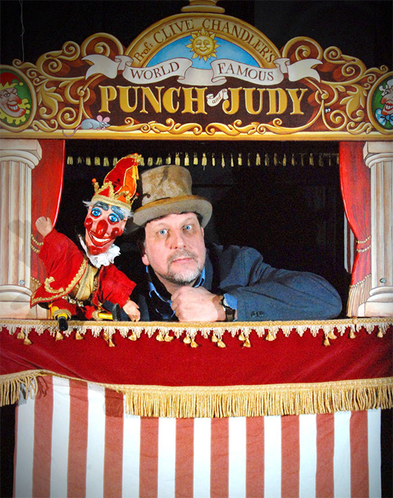 Norwich-Puppet-theatre-May-half-term-2