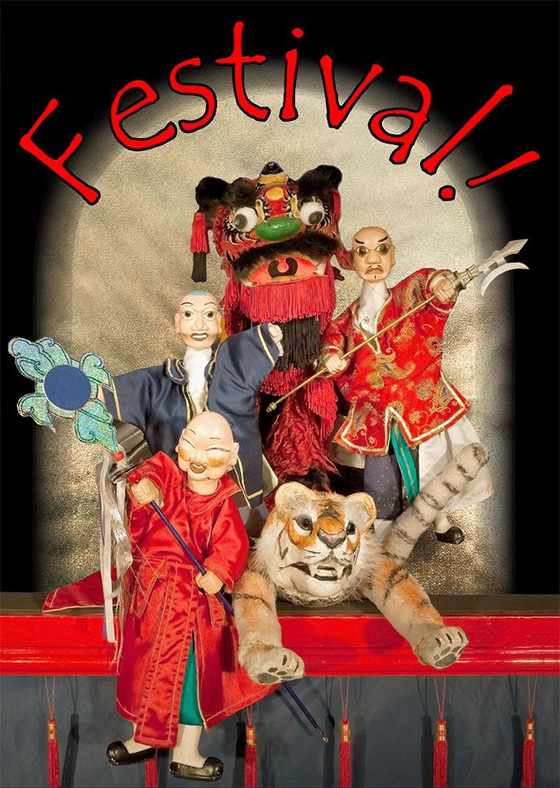 Norwich-Puppet-theatre-May-half-term