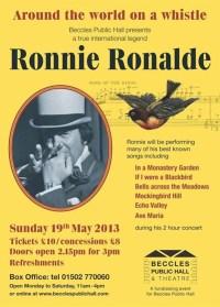 RONNIE-RONALDE-560x780