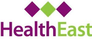 health-east-logo