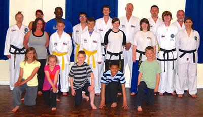 Beccles-Taekwondo-6-June-2013-1-560x324