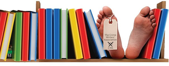 Crime-writers-come-to-Southwold