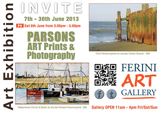 Invite_Parsons-Prints-2013-icenipost-news