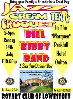 JAZZ-CREAM-TEA-CROQUET-AFTERNOON-5icenipost-news