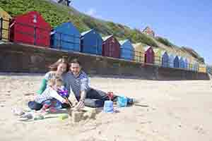 Family-fun-in-north-Norfolk-560x373