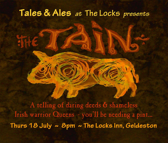 selection-of-tales-from-The-Tain